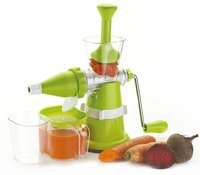 Fruit & Veg. Juicer