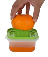 Fruit & Veg. Juicer