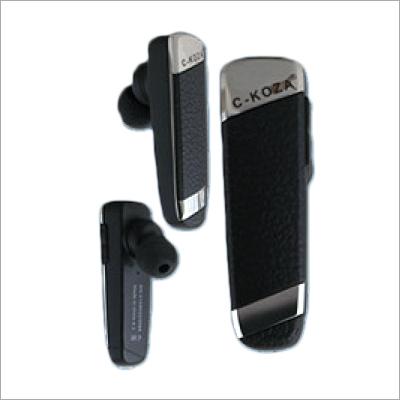 C-Koza Wireless Bluetooth Earphone