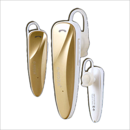 Bluetooth Earphone Headset