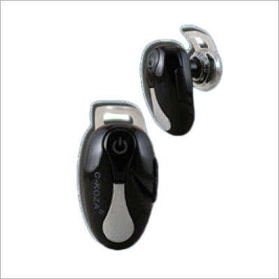 Mini Invisible Bluetooth Earbuds