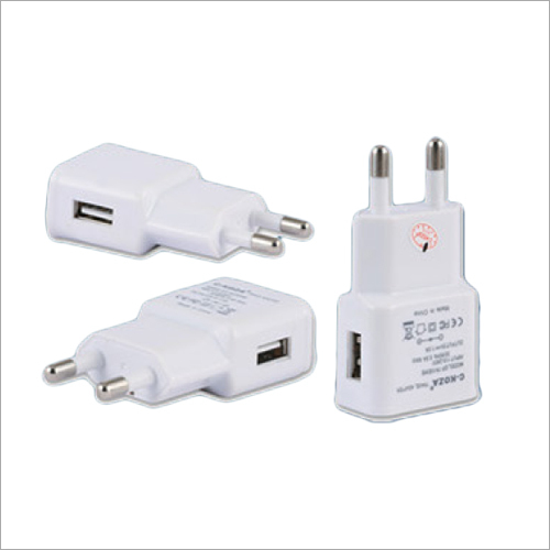 1 Amp USB Charger