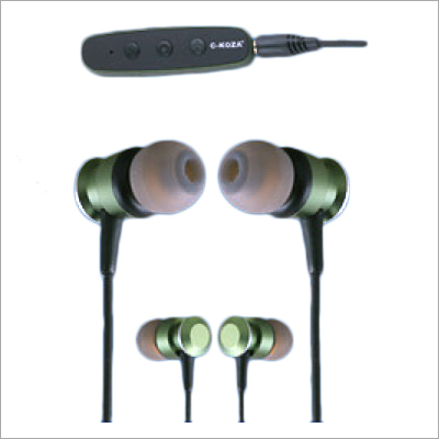 High Bass Bluetooth Handsfree