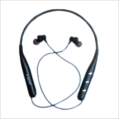 Neckband Bluetooth Wireless Handsfree
