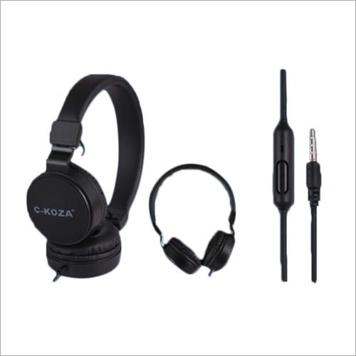 Mobile Headphone