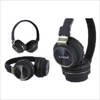 High Quality Wireless  Headphones