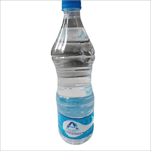 1 Ltr Mineral Water