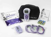 LABOUR TENS MACHINE FOR LABOUR PAIN CONTROL