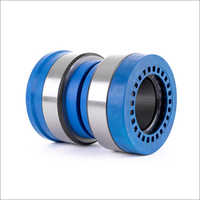 Wheel End Bearing