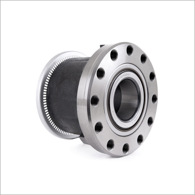 Wheel End Module Bearing