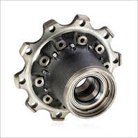Preset Hub Assembly Bearing