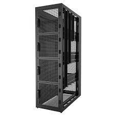 Modular Server Racks