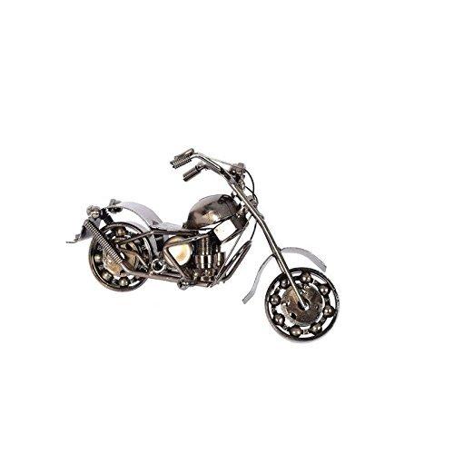 Harley Davidson Replica Toy Bike