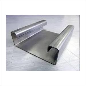 CNC Bending plates