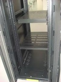 Floor Standing Networking Server Racks