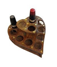 12 Lipstick Holder Display Stand Home Décor
