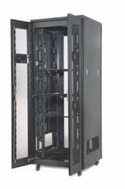APW Networking Racks