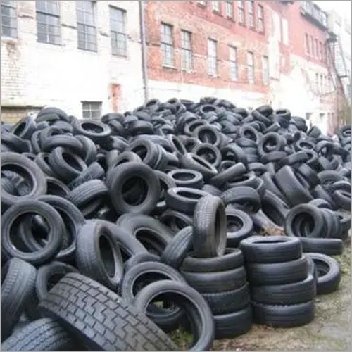 Used Japan Tyres and Allow Wheels