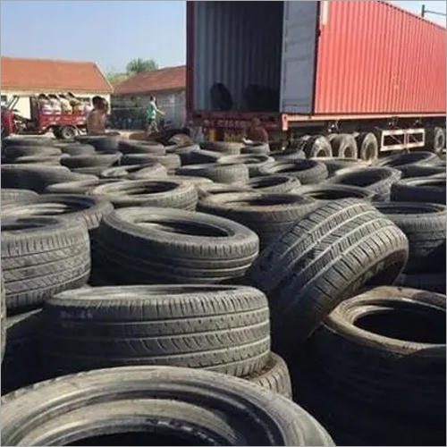 Used Japan Tires From Japan Wholesale