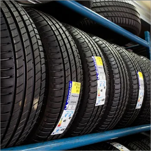 High Quality Used Car Tires 12-20 inches Japanese and European Made Tires
