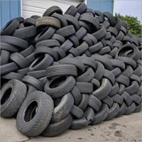 Used Tyres from Japan Used Tyres Germany/Asia