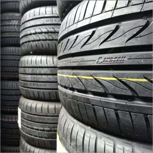 Grade A,B and C used Tyres for Sale