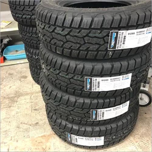 Hot SALES !! European Grade Used Car Tires