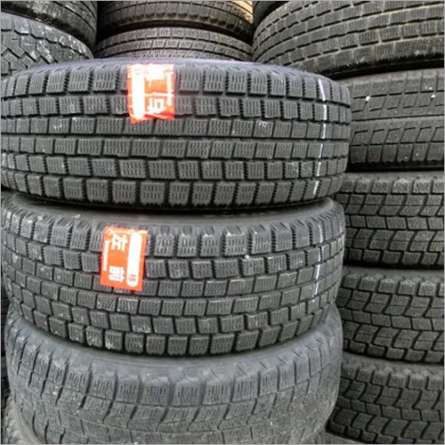 Germany A Grade used car tire 205/70r15