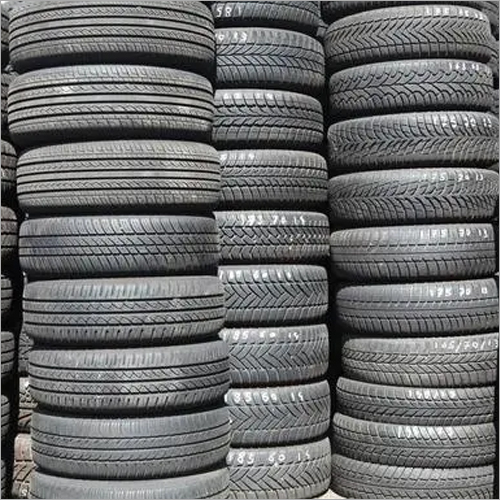 hot-selling wholesale used tires image car tire exporter in Japan