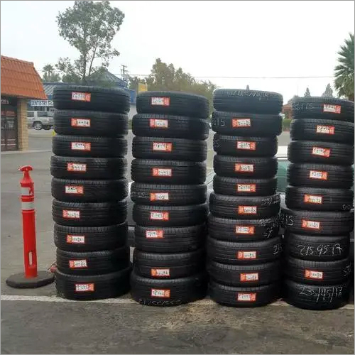 used tires from japan used tyres germany/Asia