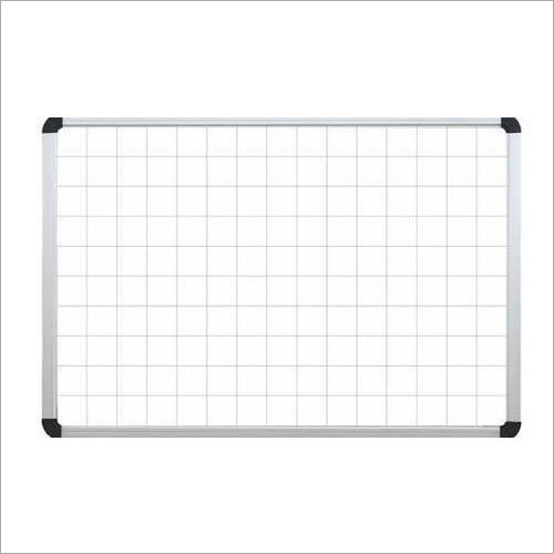Graph White Boards