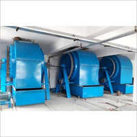 Ball Mill With Jacket