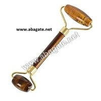 Tiger Eye Roller Massager