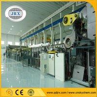 Paper Coating Machine models