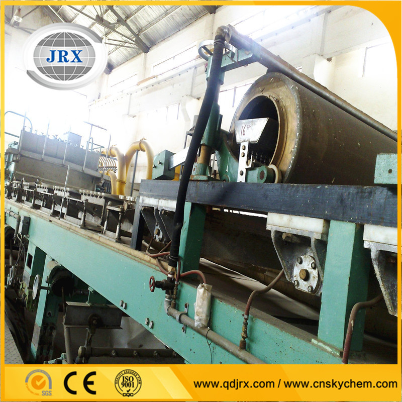 New design 1092mm cast coating production line price