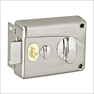 Door Safety Lock