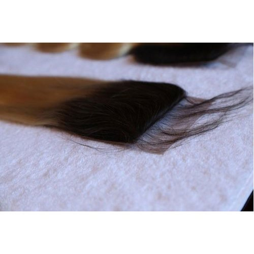 Closure Ombre 2 tone