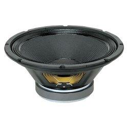100 watt Professional PA Speaker