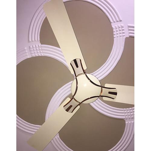 Nicolla Model Copper Winding Ceiling Fan