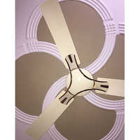 Nicolla Model Copper Winding Ceiling Fan