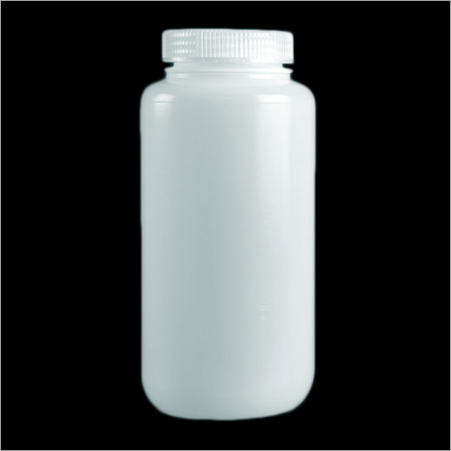 HDPE Pesticide Oil Bottle