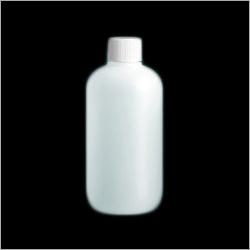 HDPE Shampoo Bottle