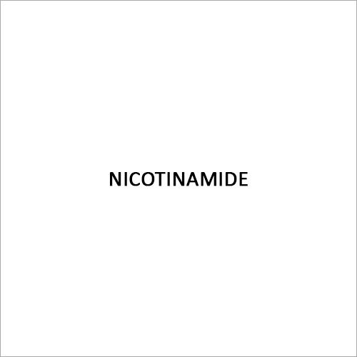 Nicotinamide Powder