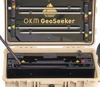 Geo Seeker Water & Cavity Detector (820ft)