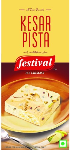 Combo Party Pack Kesar Pista