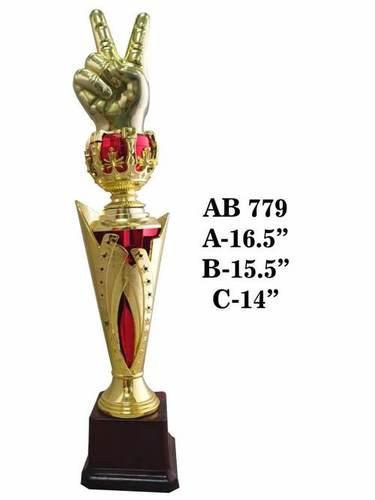 AB 779 Trophy