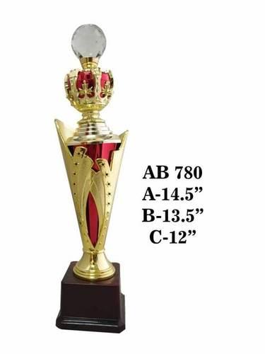 AB 780 Trophy
