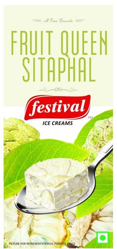 Combo Party Pack Sitaphal