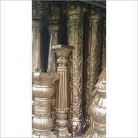 FRP Wedding Pillar