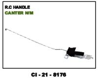 Rc  Handle